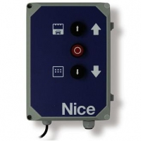 NDCC0031 Блок управления UST1 TM1TPUL-IP65