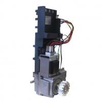 NKSL400 Привод для откатных ворот