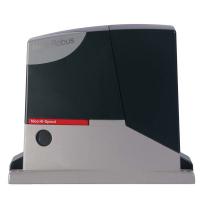 RB500HS Высокоскоростной привод до 500 кг и до 8 м