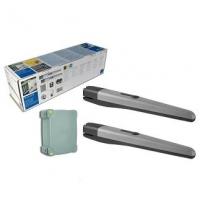 TOONA 5016PKLT/RU01 Комплект для распашных ворот
