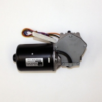 SPA05R03 Мотор-редуктор