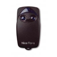 FLO2R-SKIT/RU01 Комплект из 100 штук двухканальных пультов FLO2R-S серии FloR