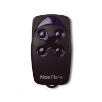 FLO4R-SKIT/RU01 Комплект из 100 штук четырехканальных пультов FLO4R-S серии FloR