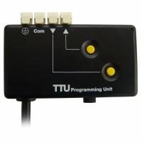 TTU Устройство программирования крайних положений