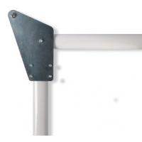 WIA11 Кронштейн для складывания стрелы
