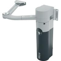 WL1024 Привод для распашшных ворот