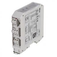LP22 Индукционный датчик, 2-канальный