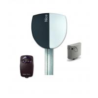 SPIN6041KCE Комплект для автоматизации гаражных секционных ворот площадью до 10,5м²