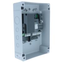 MC800 Блок управления