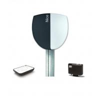 SN6041BDKCE Комплект для автоматизации гаражных секционных ворот площадью до 17,5 м2