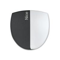 SN6021 Привод для секционных ворот