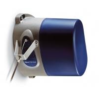 CR2124 До 15м² — электропривод для секционных ворот