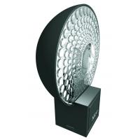 ML BT Лампа сигнальная